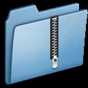 blue_zip