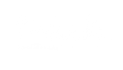 Nedevska Coaching & Events