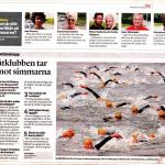 Nynäsposten_2013-07-16_01